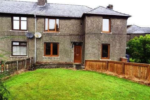 2 bedroom flat to rent - Dundonald Crescent, Cardenden, Fife KY5 0DH