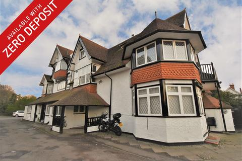 1 bedroom apartment to rent - Bath Road, Taplow, Maidenhead, SL6