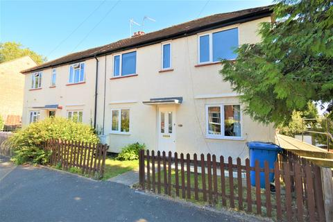 2 bedroom maisonette to rent - Powney Road, Maidenhead, SL6