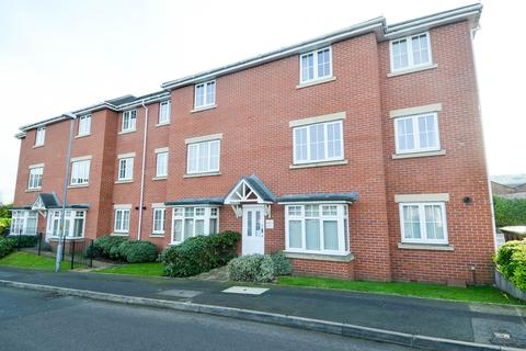 2 bedroom flat for sale - Westminster Place, West Heath, Birmingham, B31