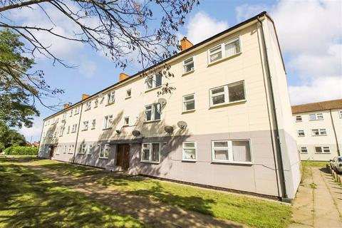 2 bedroom flat for sale - Henley Road, Coventry