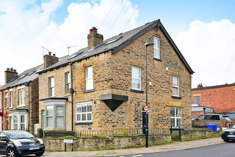 2 bedroom apartment for sale - Slinn Street, Sheffield