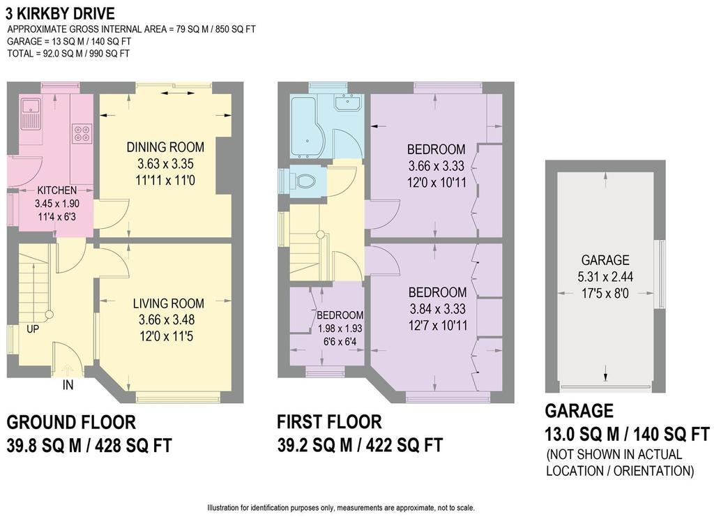 Floorplan: 3 Kirky Drive FP.jpg