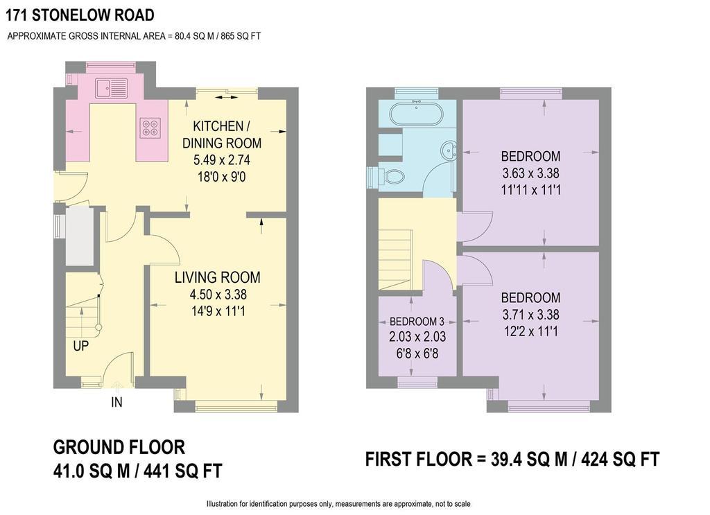 Floorplan: 171 Stonelow Road.jpg