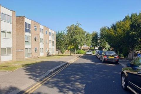 2 bedroom flat to rent - Heywood Court, Bounds Green