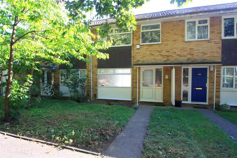 3 bedroom terraced house to rent - Ashurst Road, Maidstone