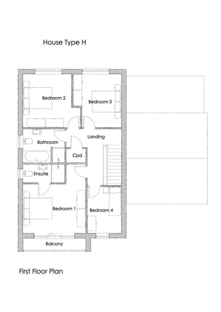 Floorplan 2 of 3: HT H First Floor Sales Plan 2019.09.24 page 001.jp