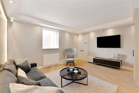 2 bedroom flat to rent - Macready House, Crawford Street, Marylebone, London, W1H