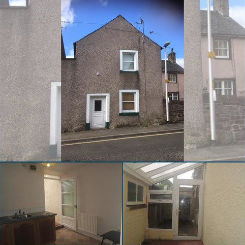 2 bedroom house to rent - Foster Street, Penrith
