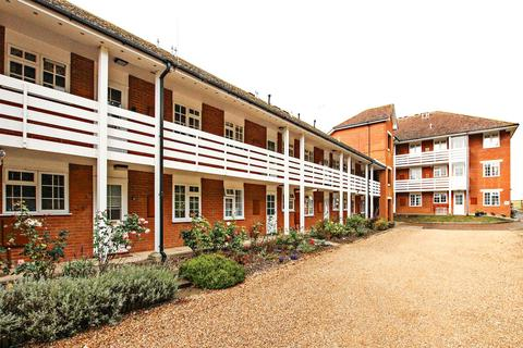 2 bedroom flat for sale - Heath Road, Newmarket