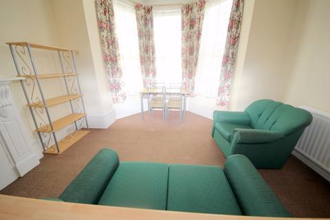 1 bedroom apartment to rent - Meadowcroft Road, LONDON, N13