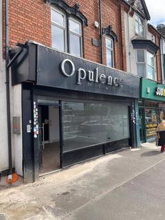 Shop to rent - Stratford Road, Sparkhill, Birmingham
