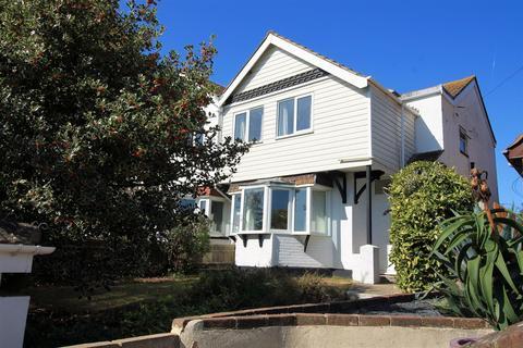 3 bedroom house for sale - Old Salts Farm Road, Lancing