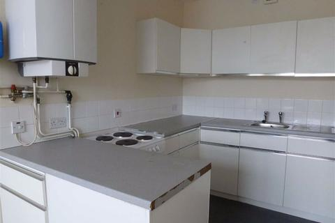 1 bedroom flat to rent - Connah's Quay Precinct, Deeside, Flintshire, CH5