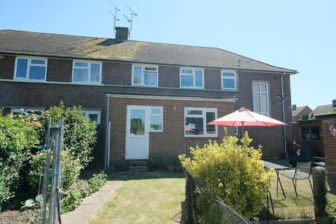3 bedroom ground floor maisonette for sale - Pembroke Place, Broomfield, Chelmsford, CM1