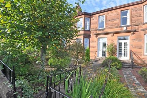 5 bedroom terraced house for sale - Ormonde Avenue, Netherlee, Glasgow, G44