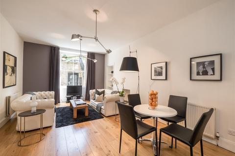 2 bedroom flat for sale - 35B Chester Street, Edinburgh, EH3 7EN