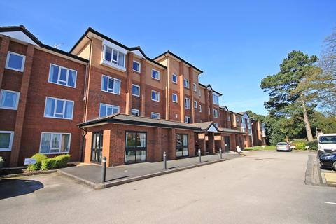 2 bedroom apartment to rent - Dingleway, Appleton, Warrington, WA4