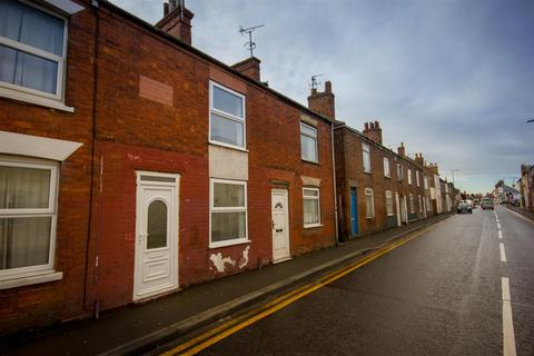 3 bedroom house for sale - Vauxhall Road, Boston