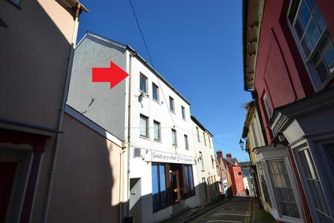 4 bedroom flat for sale - Cardigan