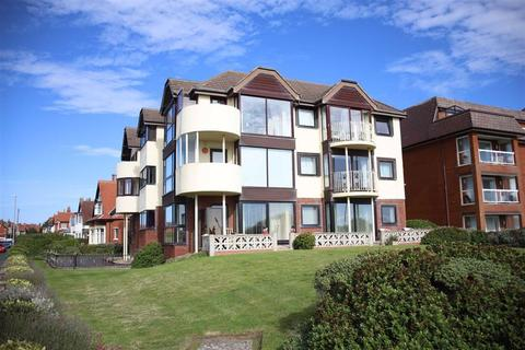 2 bedroom apartment for sale - Links Court, 83 South Promenade, St Annes On Sea
