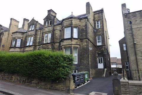 1 bedroom flat to rent - Park Drive, Edgerton, Huddersfield, HD1