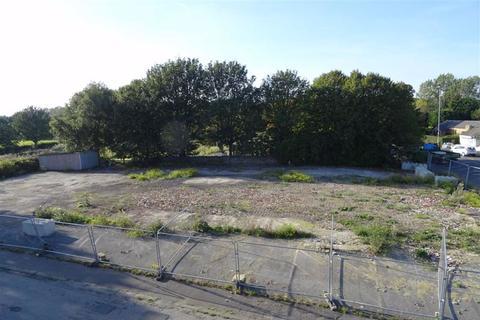 Land for sale - The Old Packhorse Inn, Hartshead Moor, Cleckheaton, BD19