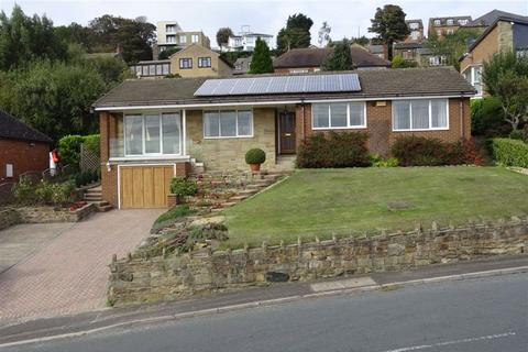 3 bedroom detached bungalow for sale - Briestfield Road, Thornhill Edge, WF12
