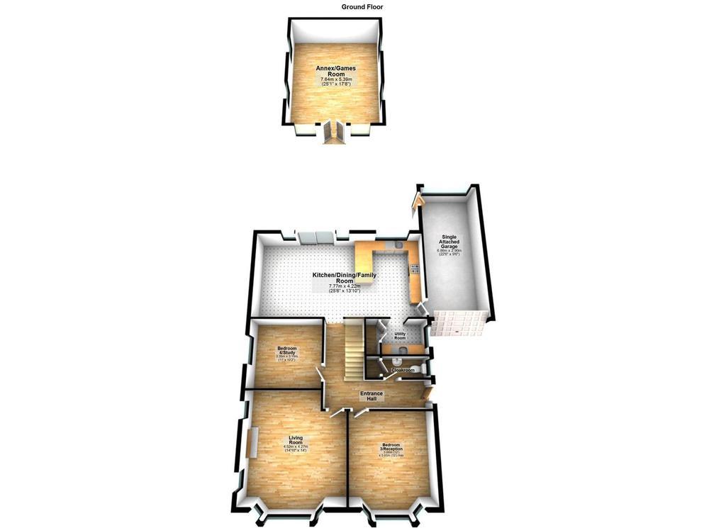 Floorplan 1 of 2: 35 Barnfield Road, Luton   Floor 0.jpg