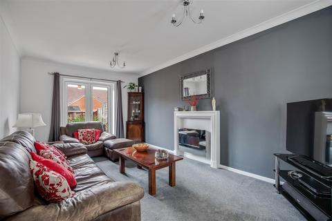3 bedroom terraced house for sale - Deyley Way, Ashford
