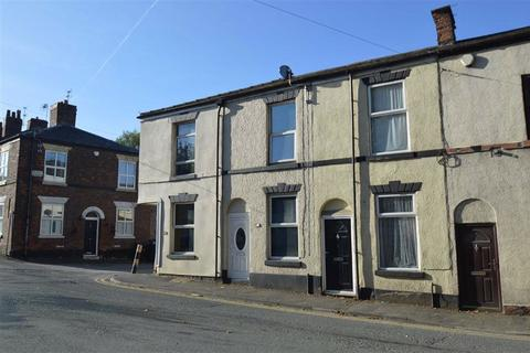 2 bedroom terraced house to rent - Byrons Lane, Macclesfield