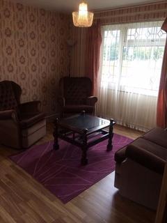 1 bedroom flat to rent - 4 Leasow Drive, B15 2SN