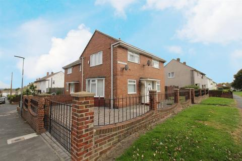 3 bedroom semi-detached house for sale - Brandywell, Gateshead
