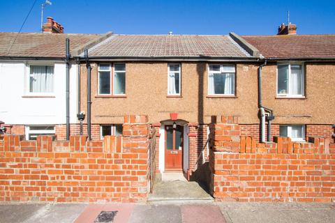 3 bedroom house for sale - Kimberley Road