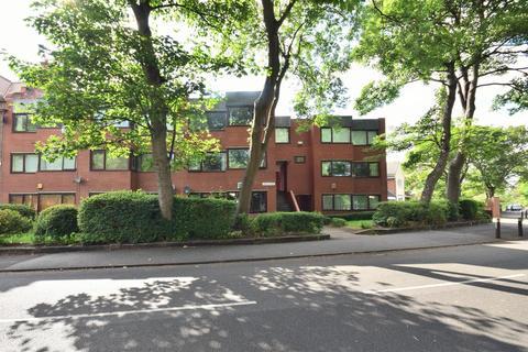 1 bedroom apartment for sale - Ashill Court, Ashbrooke, Sunderland