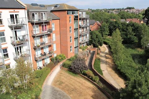 1 bedroom apartment to rent - St Marys Road, Market Harborough