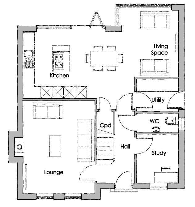 Floorplan 1 of 2: Wells GF.jpeg