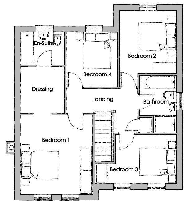 Floorplan 2 of 2: Wells FF.jpeg