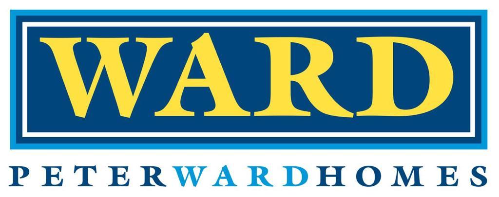 Peter ward homes logo.png