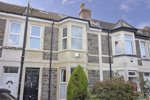 5 bedroom terraced house for sale - Radnor Road, Horfield, Bristol