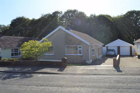3 bedroom detached bungalow for sale - Hendrefoilan Drive, Swansea, SA2