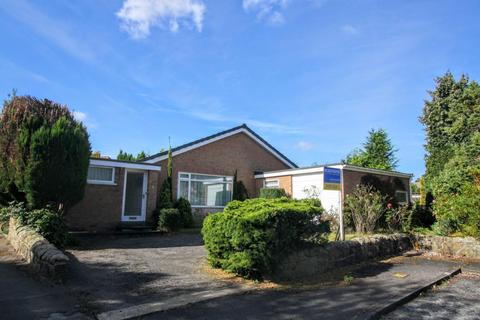 3 bedroom detached bungalow for sale - Blackwell Grove, Darlington