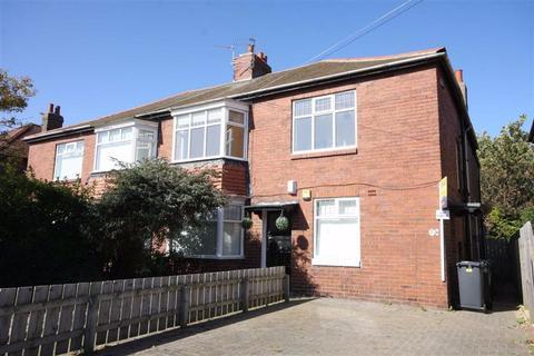 2 bedroom flat for sale - Fairfield Green, West Monkseaton, NE25