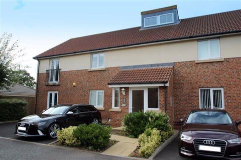 2 bedroom flat for sale - Friars Rise, West Monkseaton, Tyne & Wear, NE25