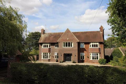 6 bedroom detached house for sale - Keldgate Road, Cottingham, East Yorkshire