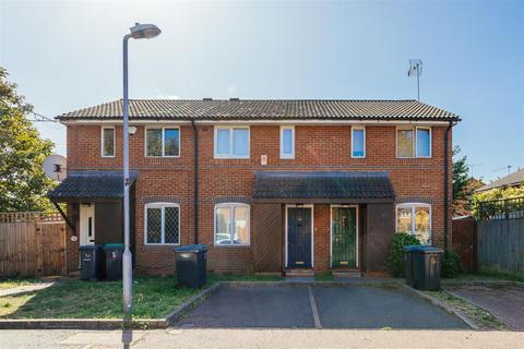 2 bedroom semi-detached house to rent - Finsbury Park Avenue, Finsbury Park
