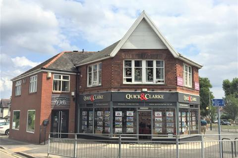 Property for sale - Kingston Road, Willerby, Hull