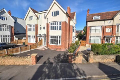 6 bedroom semi-detached house for sale - Melton Road, West Bridgford, Nottingham