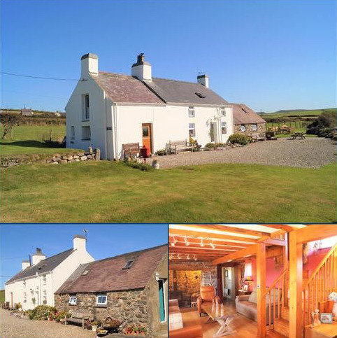 Houses For Sale In Wales Property Houses To Buy