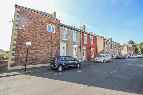 3 bedroom terraced house to rent - Cecil Street, North Shields